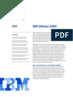 IBM QRadar SIEM_WP Feb-2019.pdf