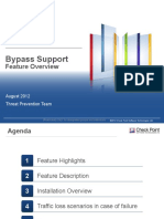 Bypass_Feature_Overview.pptx