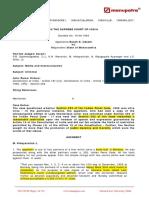 2. Ranjit Udeshi v. State of Maharshtra (1964, obscenity).pdf