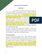 Lectura entrelíneas de un testimonio-Gabriel Pérez-12-2018 (1).docx