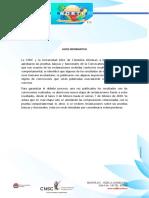 20200131 COMUNICADO U LIBRE - ERROR CALIFICACION COMPORTAMENTALES 2.docx