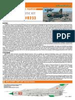 8233.pdf