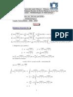 sol_TD_1_edP.pdf