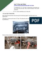 Borg-Warner Super T-10 rebuild.pdf