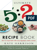 Ultimate 5-2 Diet Recipe Book.pdf ( PDFDrive.com ).pdf