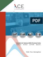 VAV  Catalog 2.pdf