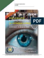DIPLOMADO B-LEARNING - 11 de junio  2020.pdf