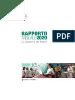 Rapportoannuale2020.pdf
