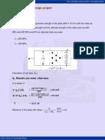6 examples_prn.pdf