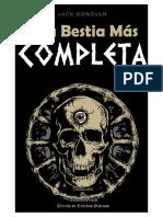 Una Bestia Más Completa.pdf
