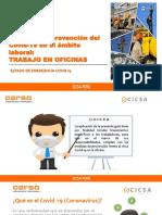 GUÍA DE PREVENCION PARA PERSONAL DE OFICINA.pdf