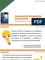 INSTRUCTIVO - PASE PERSONAL LABORAL.pdf