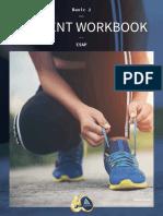 basic_2_workbook_esap_1576188089