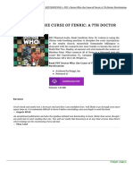 9781785291982-doctor-who-the-curse-of-fenric-a-7th-doctor-nove-ebook.pdf