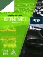 6-Intermediate_2_-_WorkBook_-_ESAP_2019