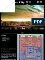 b005-forbidden-city-1v1c-120204052710-phpapp01