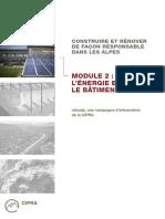 140415_climalp_Module2_FR.pdf
