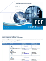 UNISA-research-focus-areas-2019.docx