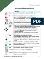 OTDR-M01-1ENG_A.pdf