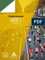 3-Basic_2_-_WorkBook_-_ESAP_2019