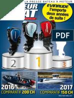 Moteur Boat comparatif 150-200.pdf