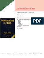 TEMA 1 - 3. d.pdf