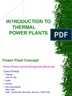 Thermal_powerplants