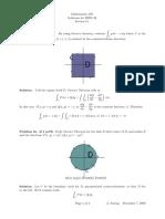 hwk26_solns.pdf