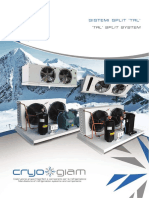 TRL split system 2013.pdf