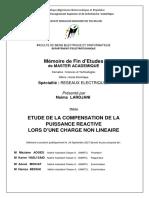 LardjaniNaima.pdf pfe.pdf