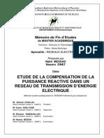 MessadNabil_ZinetN.pdf pfe.pdf