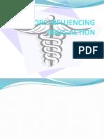 Pharmacology (1)