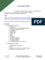 la_pratique_du_froid (1)
