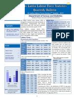 Labour Force Survey_Bulletin_WEB_2019_final