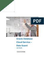 DataGuard-OnPre-Cloud