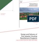 post-tsunami-6.pdf