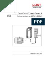 lust-vf1000-sseries-manual.pdf