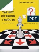 1171 Bai tap va dap an - www.Hoccovua.com.pdf
