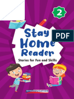 stay home reader-2