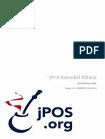 jPOS-EE.pdf