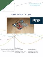 Rapport_P6_2013_03 (1).pdf