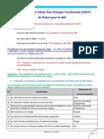 Defi_robot_CDCF