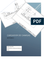 Larraz_Actividad2_Automatismos.pdf