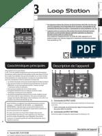 rc-3-mode-d-emploi-469877.pdf