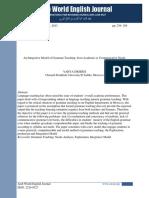 An_Integrative_Model_of_Grammar_Teaching.pdf