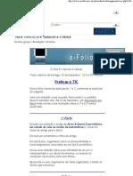 11041C10_04- Trabalho- E-fólio B