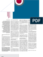 merkblatt_zur_grundsicherung