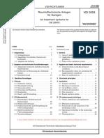 preview Scribd download VDI 2053