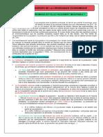 CHAP 1 - 11 - La mesure de la croissance économique (Cours Ter) (2012-2013).pdf