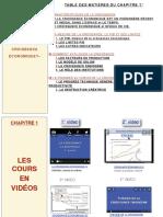 CH1croissance-sources.pdf